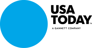 usatoday-logo